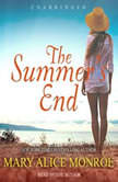 The Summers End