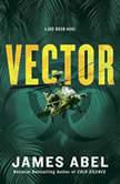 Vector, James Abel