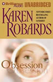 Obsession, Karen Robards
