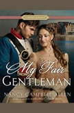 My Fair Gentleman A Proper Romance, Nancy Campbell Allen
