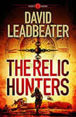 The Relic Hunters, David Leadbeater
