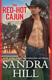 The Red-Hot Cajun, Sandra Hill