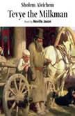 Tevye the Milkman, Sholem Aleichem
