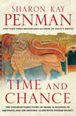 Time and Chance, Sharon Kay Penman