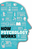 How Psychology Works The Facts Visually Explained, DK