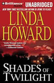 Shades of Twilight, Linda Howard
