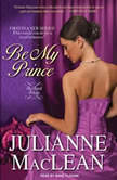 Be My Prince, Julianne MacLean