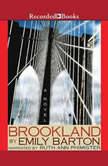 Brookland, Emily Barton