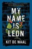 My Name Is Leon, Kit de Waal