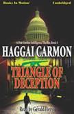 Triangle Of Deception