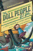 The Doll People Set Sail, Ann M. Martin