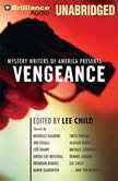 Mystery Writers of America Presents Vengeance, Mystery Writers of America