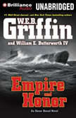 Empire and Honor, W.E.B. Griffin