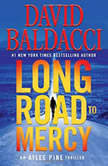 Long Road to Mercy, David Baldacci