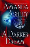 A Darker Dream, Amanda Ashley