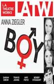 Boy, Anne Ziegler