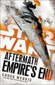 Empires End Aftermath Star Wars