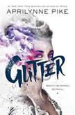 Glitter, Aprilynne Pike