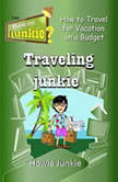 Traveling Junkie, Howie Junkie
