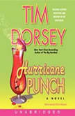 Hurricane Punch, Tim Dorsey