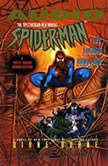 Spider-Man: The Lizard Sanction, Diane Duane