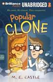 Popular Clone, M. E. Castle