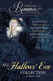All Hallows' Eve, Sarah M. Eden