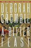 Kissed a Sad Goodbye , Deborah Crombie