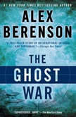 The Ghost War, Alex Berenson