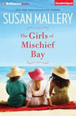 The Girls of Mischief Bay, Susan Mallery