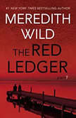 The Red Ledger: 7, Meredith Wild