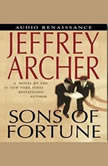 Sons of Fortune, Jeffrey Archer