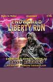Liberty Run , David Robbins