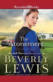 The Atonement, Beverly Lewis