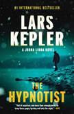 The Hypnotist, Lars Kepler