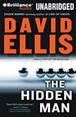 The Hidden Man, David Ellis