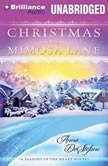 Christmas on Mimosa Lane, Anna DeStefano