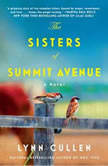 The Sisters of Summit Avenue, Lynn Cullen