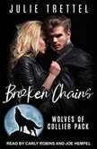 Broken Chains, Julie Trettel