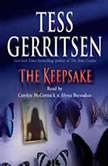 The Keepsake: A Rizzoli & Isles Novel, Tess Gerritsen