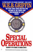Special Ops, W.E.B. Griffin