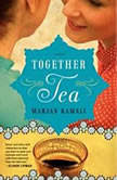 Together Tea, Marjan Kamali