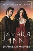 Jamaica Inn, Daphne du Maurier