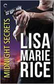 Midnight Secrets, Lisa Marie Rice