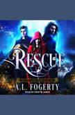 Rescue, A.L. Fogerty