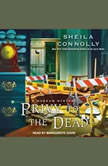 Privy to the Dead, Sheila Connolly