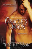 Oracle's Moon, Thea Harrison
