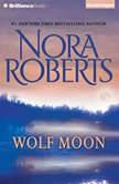 Wolf Moon, Nora Roberts
