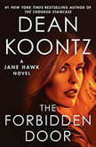 The Forbidden Door, Dean Koontz