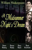 A Midsummer Nights Dream, William Shakespeare